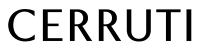 CERRUTI