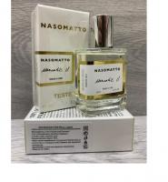 ТЕСТЕР NASOMATTO NARCOTIC L FOR WOMEN 58 ml