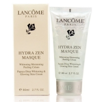 ПИЛИНГ LANCOME HYDRA ZEN MASQUE 80ml