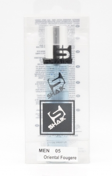 SHAIK M 05 (ANTONIO BANDERAS BLUE SEDUCTION FOR MEN) 20ml