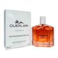 ТЕСТЕР GUERLAIN MON EDP FOR WOMEN 100 ML