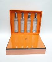 Подарочный набор HERMES 3x25 ml