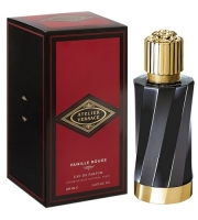 ATELIER VERSACE VANILLE ROUGE EDP FOR WOMEN 100 ML