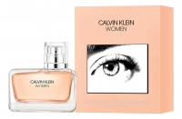 ТЕСТЕР CALVIN KLEIN WOMEN  EDP 100 ML