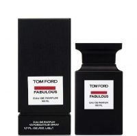 ОРИГИНАЛ Tom Ford Fabulous for men 100 ml