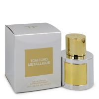 ЛЮКС TOM FORD METALLIQUE EDP УНИСЕКС 50 ML