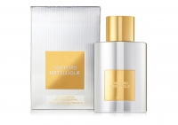 TOM FORD METALLIQUE EDP УНИСЕКС 100 ML