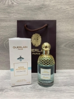 GUERLAIN AQUA ALLEGORIA COCONUT FIZZ FOR WOMEN EDP 75 ML