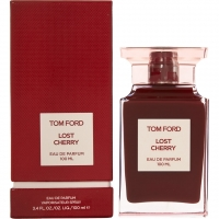 TOM FORD LOST CHERRY EDP УНИСЕКС 100 ML