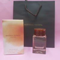 ОРИГИНАЛ BOTTEGA VENETA ILLUSIONE EDP FOR WOMEN 100 ML
