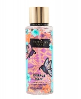 VICTORIA'S SECRET PURPLE HAZE 250 ML
