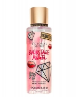 VICTORIA'S SECRET BACKSTAGE ANGEL 250 ML