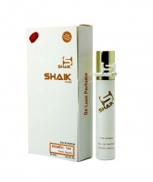 SHAIK W 144 (KENZO L'EAU PAR FOR WOMEN) 20 ML