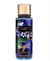 VICTORIA'S SECRET RUSH NIGHT 250 ML