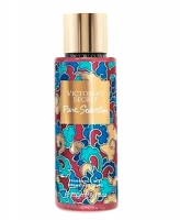 VICTORIA'S SECRET PUNE SEDUCTION 250 ML