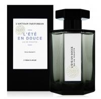 L'Artisan Parfumeur L'ete En Douce 100 мл унисекс