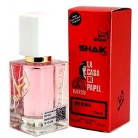 SHAIK M&W 10004 (LA CASA DE PAPEL NAIROBI) 50ML