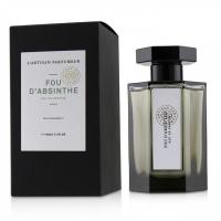 L'Artisan Parfumeur Fou D'absinthe 100 мл унисекс