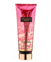 ЛОСЬОН ДЛЯ ТЕЛА VICTORIA'S SECRET TEMPTATION 236 ML