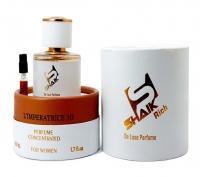 SHAIK RICH L' IMPERATRICE 30 (подарочная упаковка с пробником) FOR WOMEN 50 ML