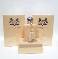 PARFUM DE MARLY ROYAL ESSENCE CASSIL 75 ml
