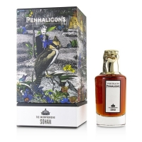 Парфюмерная вода Penhaligon's The Uncompromising Sohan for men 100 ml
