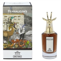 Парфюмерная вода Penhaligon's Changing Constance for women 100 ml