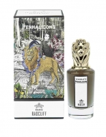 Парфюмерная вода Penhaligon's Roaring Radcliff  for men 100 мл