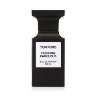TOM FORD FUCKING FABULOUS EDP УНИСКЕС 100 ml