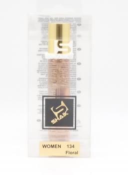 SHAIK W 134 (LANCOME LA VIE EST BELLE FOR WOMEN) 20ml