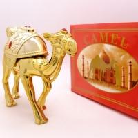 CAMEL eau de parfum  Восточный