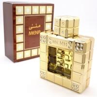 MENA eau de parfum  Восточный