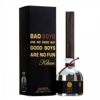 АРОМАДИФФУЗОР KILIAN BAD BOYS  FOR MEN 100 ml