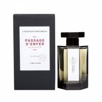 L'Artisan Parfumeur Passage D'enfer 100 мл унисекс