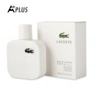 A-PLUS LACOSTE L.12.12 BLANC FOR MEN EDT 100ml