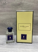 JO MALONE ROSE & MAGNOLIA COLOGNE 50 ML