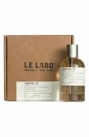 Парфюмерная вода Le Labo Santal 33 100 ml унисекс