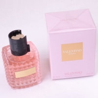 VALENTINO DONNA FOR WOMEN EDP 100ml