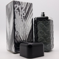 CH 212 VIP WILD PARTY FOR MEN EDT 100ml
