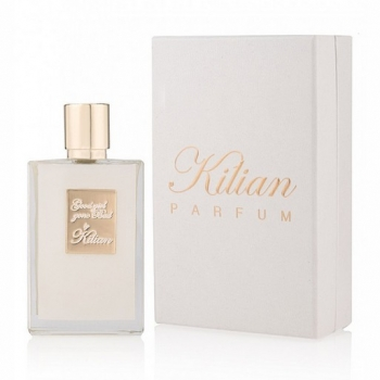 KILIAN GOOD GIRL GONE BAD EDP 50ml (в шкатулке)