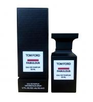 ОРИГИНАЛ Tom Ford Fabulous for men 50 ml