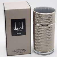 DUNHILL ICON FOR MEN EDT 100ml