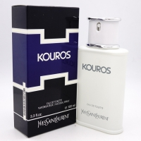 YSL KOUROS FOR MEN EDT 100ml