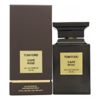 TOM FORD CAF? ROSE EDP УНИСКЕС 100 ML