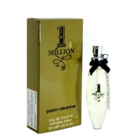 PACO RABANNE ONE MILLION FOR MEN EDT 30 ML