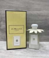 JO MALONE STAR MAGNOLIA FOR WOMEN COLOGNE 100 ML