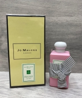 JO MALONE GEEN ALMOND & REDCURRANT FOR WOMEN COLOGNE 100 ML