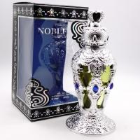 NOBLE parfum Восточный