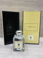JO MALONE WILD BLUEBELL FOR WOMEN COLOGNE 50 ML
