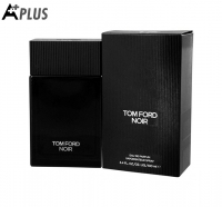 A-PLUS TOM FORD NOIR FOR MEN EDP 100ml